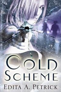 Cold Scheme