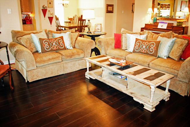 vinyl wood flooring top decor u tips best vinyl wood