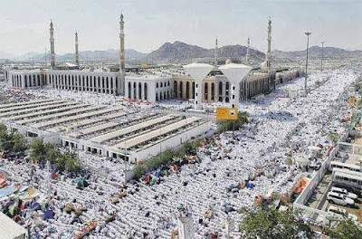 hajj live, langsung dari nekah, live from mecca, live tv saudia, masjidil haram live, musim haji langsung, tawaf live, tv mekah,