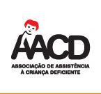 Associação de Assistência à Criança Deficiente