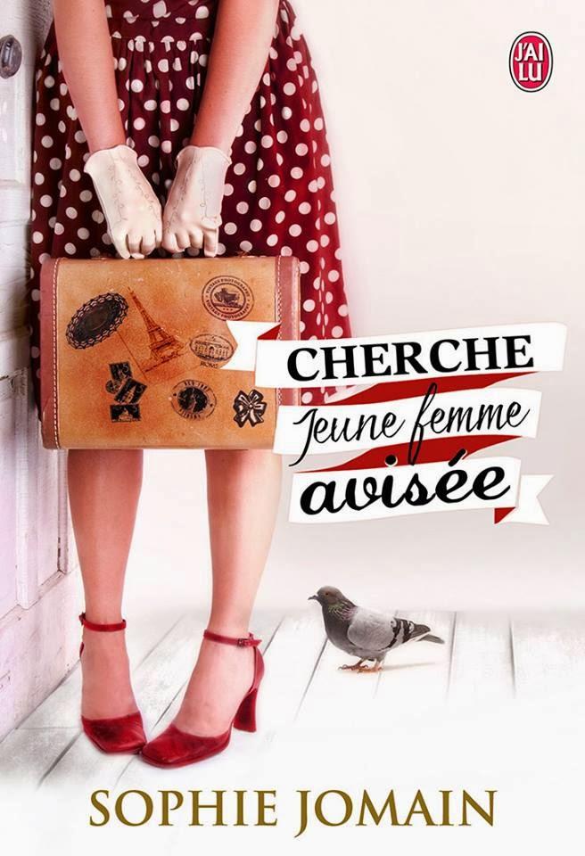http://www.boulevarddespassions.com/t7742-cherche-jeune-femme-avisee-de-sophie-jomain