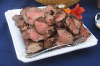 American-Ginger-Soy-Flank-Steak-Recipe