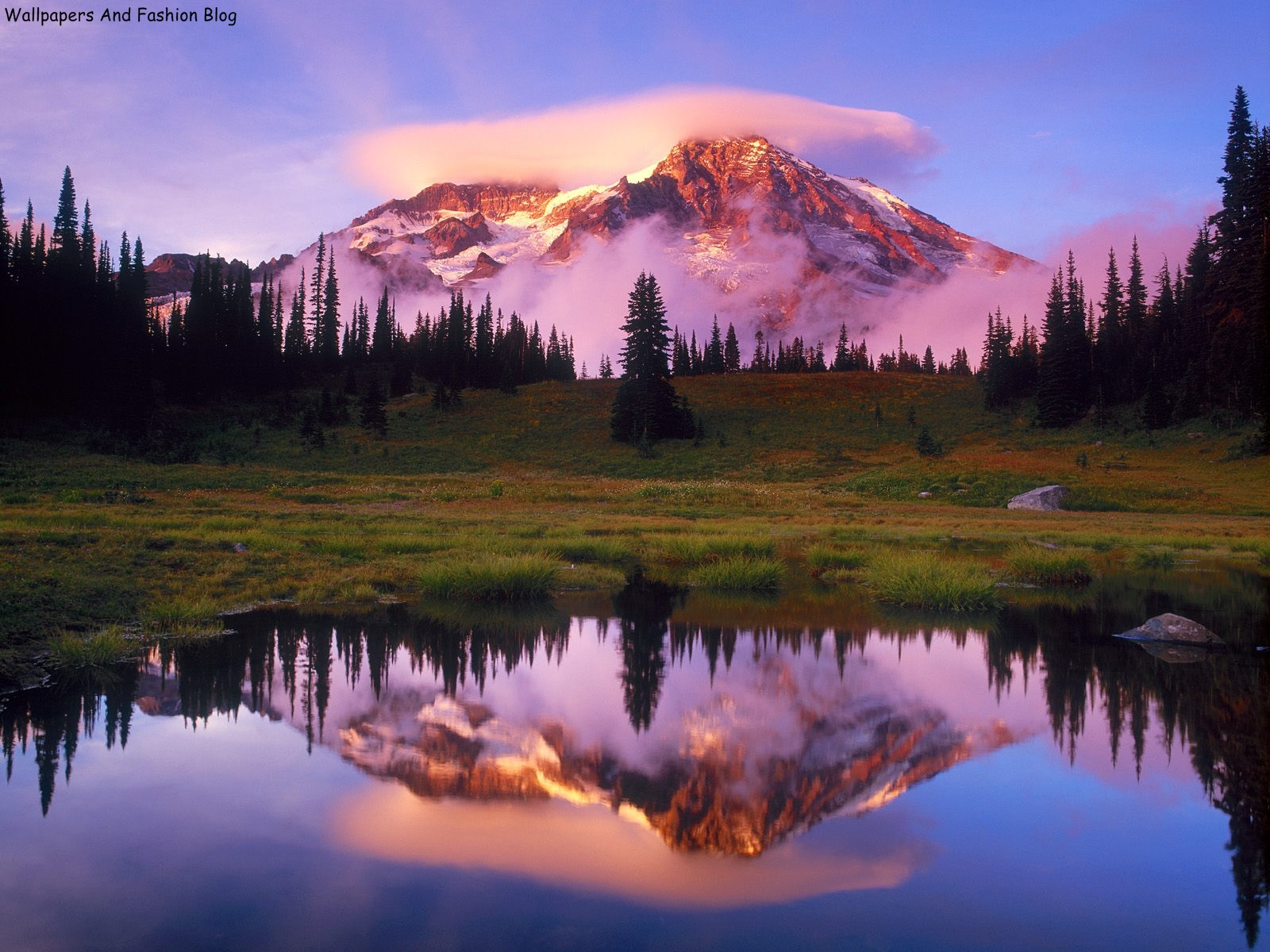 http://2.bp.blogspot.com/-s-8IDcCbXD8/UCxW7TTrjvI/AAAAAAAAEVE/oVyBogz_1oo/s1600/Mount+Rainier+and+Lenticular+Cloud+Reflected+at+Sunset,+Washington.jpg