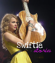 Swiftie Stories Picture