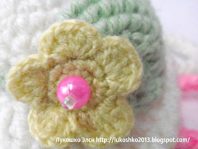 Лукошко Элси http://lukoshko2013.blogspot.com/