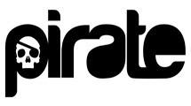 Pirate Bmx