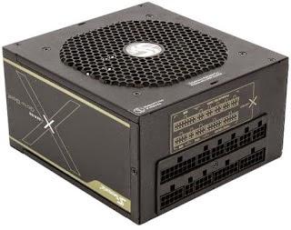 Tips Memilih Power Supply untuk Komputer
