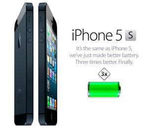 apple iphone 5s user manual guide user manual pdf rh owners manualpdf blogspot com Chane of Apple iPhone 5 Sim Cards apple iphone 5 manual download