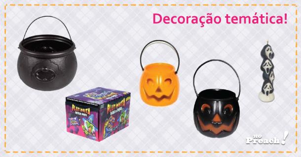 dicas - ideias - inspirações para fazer uma festa halloween - dia das bruxasdicas - ideias - inspirações para fazer uma festa halloween - dia das bruxas