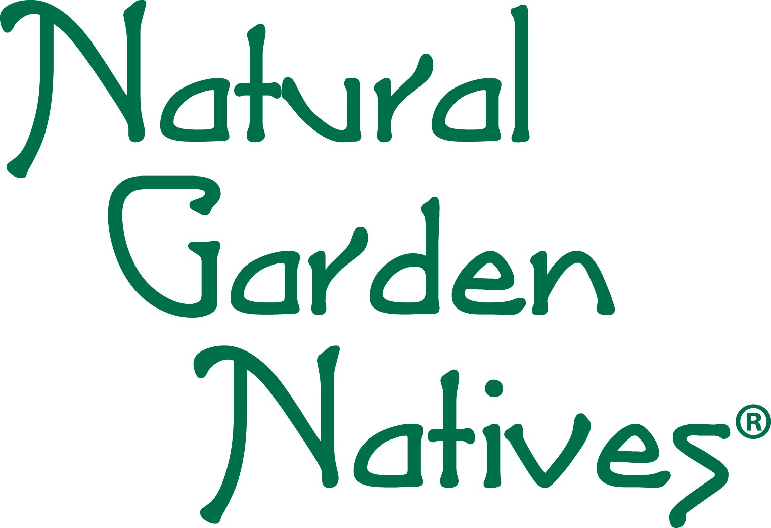 Midwest Groundcovers - Natural Garden Natives