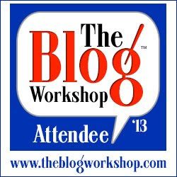 The Blog Workshop Online Conference