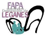FAPA LEGANES