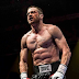 Shady Records and Interscope Records to release soundtrack to 'Southpaw,' starring Jake Gyllenhaal