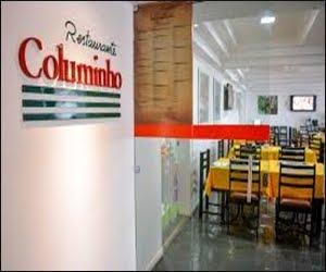 RESTAURANTE COLUMINHO