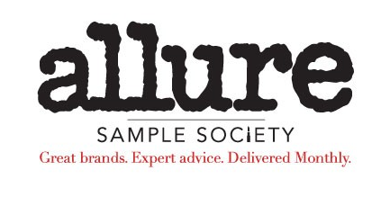 allure sample society march 2015 spoilers