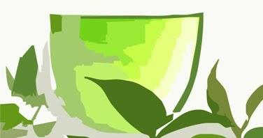 Info Krenyes: Manfaat Teh Hijau Yang Beragam