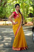 chandini chowdary glamorous photos-thumbnail-7