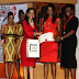 UBA Foundation wins Spirit of Lagos Citizens' Day Award