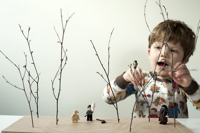 6+Made+by+Joel+Branch+Trees+3.jpg