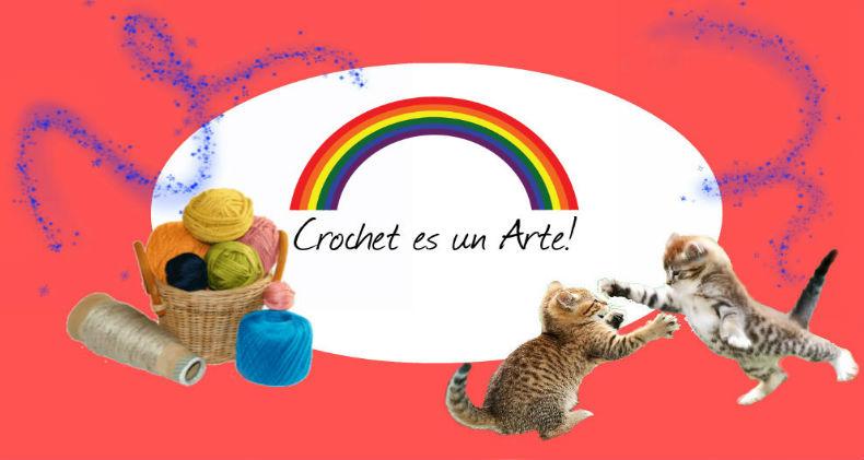 Crochet.es.un.arte!