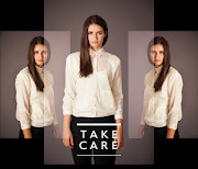 I have all my basics covered from Take Care. It's everyday clothing that can .