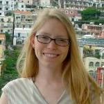 Anne Shiell