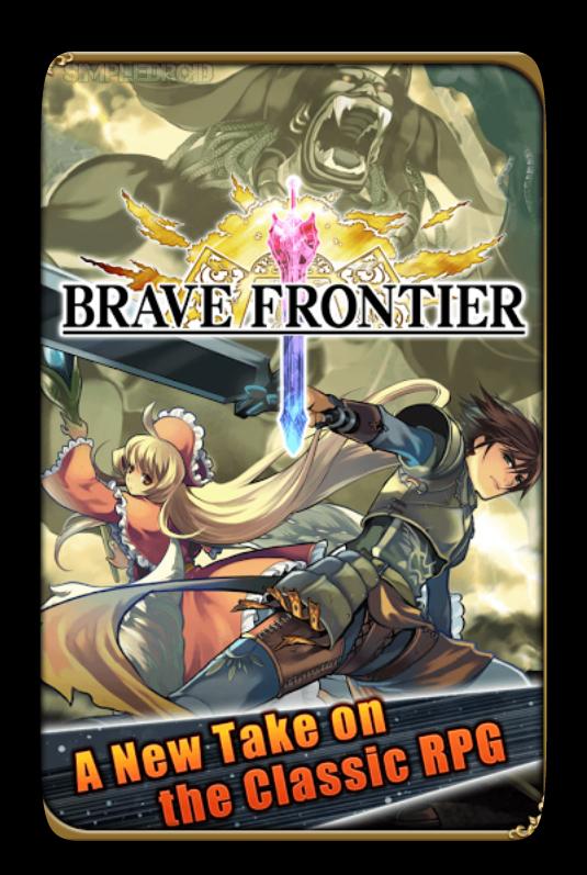 how to get lots of zel in brave frontier