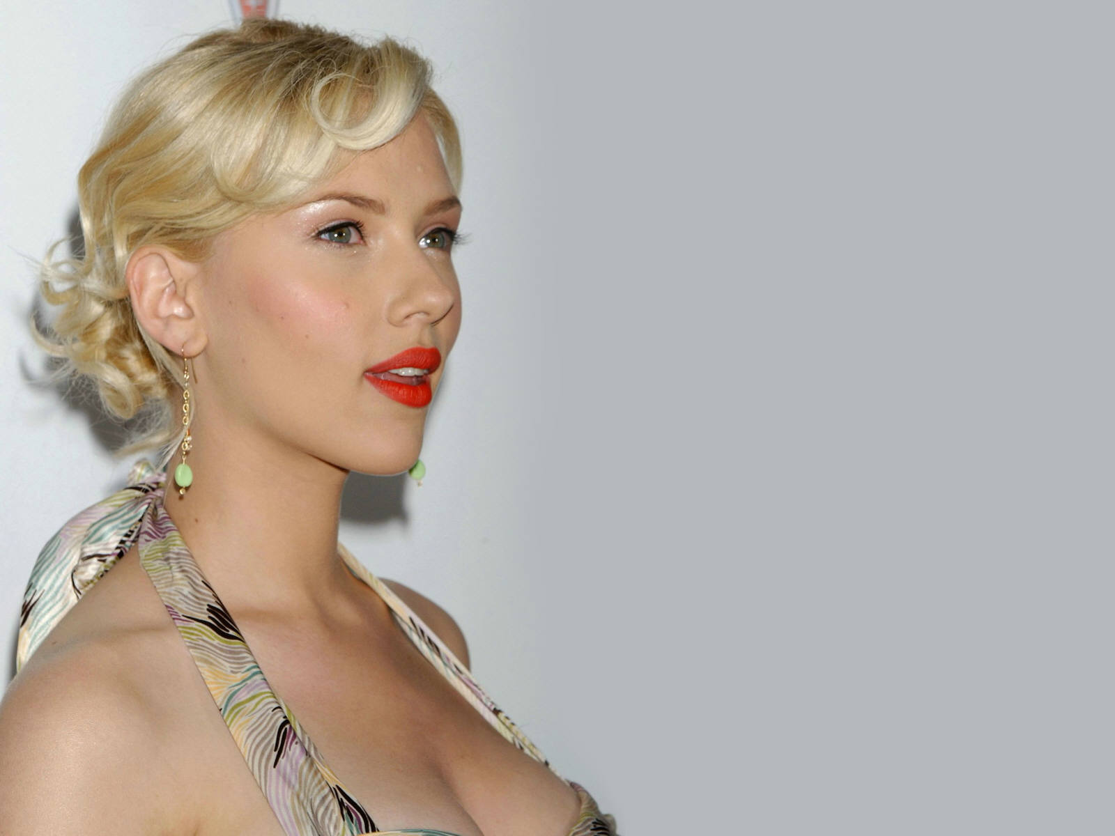 all hd images scarlett johansson hq wallpapers