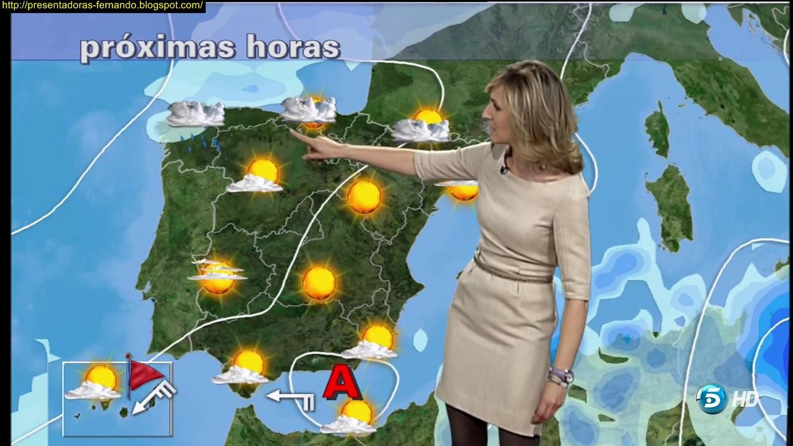 Presentadoras-Fernando