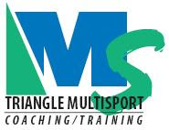 Triangle Multisport Coaching