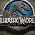 Jurassic World é o primeiro filme a arrecadar mais de meio bilhão de dólares em um único final de semana