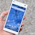 Harga Sony Xperia Z5 Compact Tercanggih dan Terbaru
