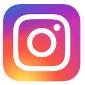 Sígueme en Instagram!