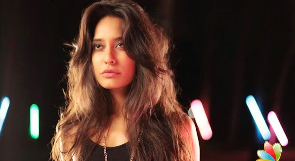 Manali Trance (The Shaukeens) HD Mp4 Video Song Download