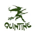 Logo Quintine