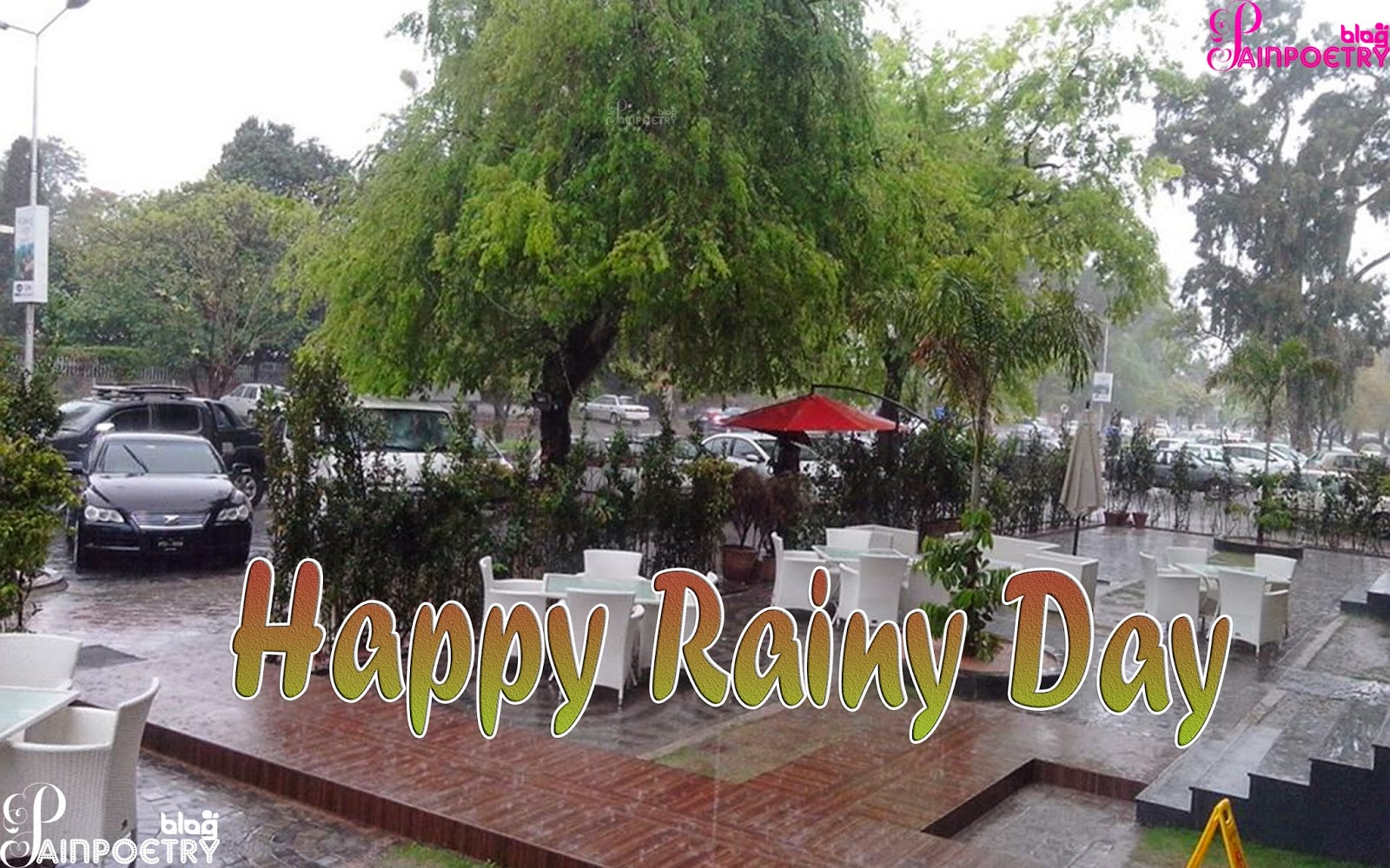 Rainy-Day-Enjoy-Rainy-Day-Wallpaper-Wide