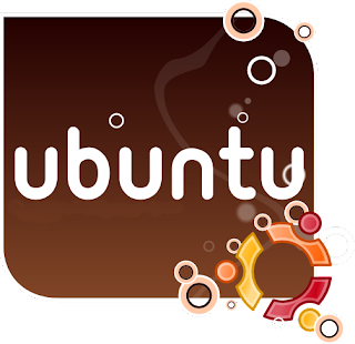 Linux-ubuntu-Natty-Narwhal-to-rescue-Windows7-Ubuntu-how-to