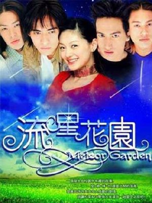 Sao Bng 1 - Meteor Garden 1 (2001) - FFVN - (29/29)
