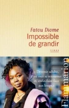 http://leden-des-reves.blogspot.fr/2014/02/impossible-de-grandir-fatou-diome.html