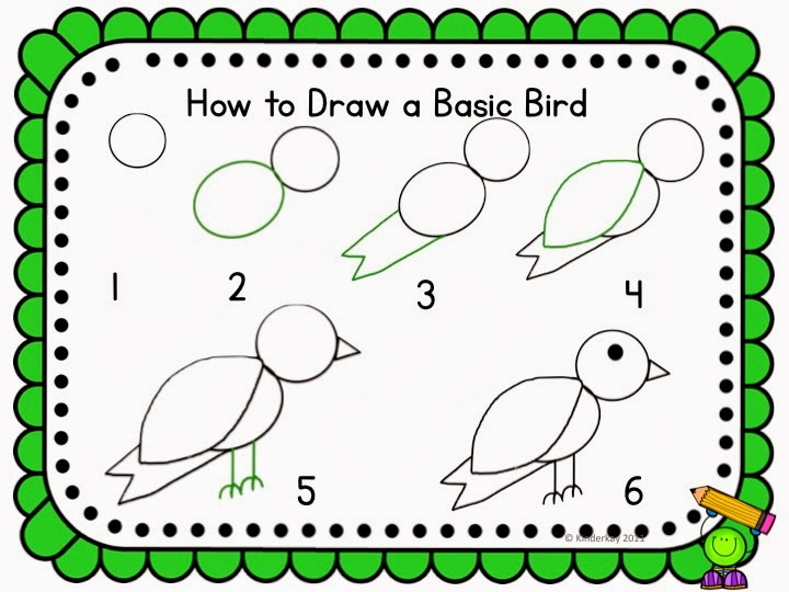 http://www.teacherspayteachers.com/Product/Backyard-Birds-Lets-Make-a-Book-137595
