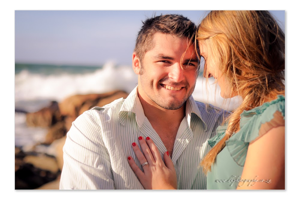 DK Photography Final+Slideshow-160 Ray & Don's Engagement Shoot in Muizenberg Beach & Rhodes Memorial  Cape Town Wedding photographer