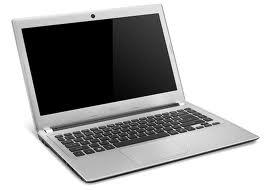 Spesifikasi dan Harga Laptop Acer Aspire V5