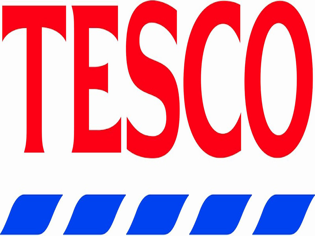 a history of tesco Read this essay on history of tesco come browse our large digital warehouse of free sample essays get the knowledge you need in order to pass your classes and more.