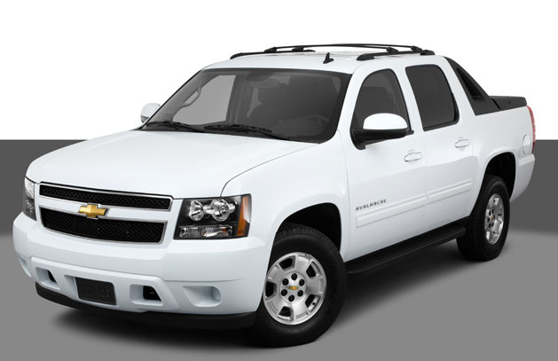 wallpaper 2012 chevrolet avalanche automotive news and info. Black Bedroom Furniture Sets. Home Design Ideas