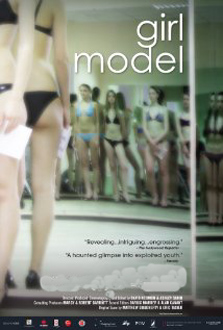 Girl Model (2011) Full Movie Download Free HD Online