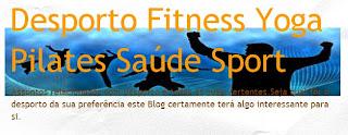 Fitness Porto de Mós