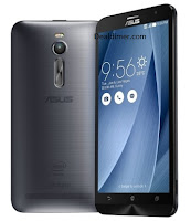 asus-zenfone-2-mobile-banner