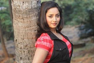 Actress rani chatterjee bhojpuri