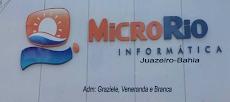 Micro Rio Informática