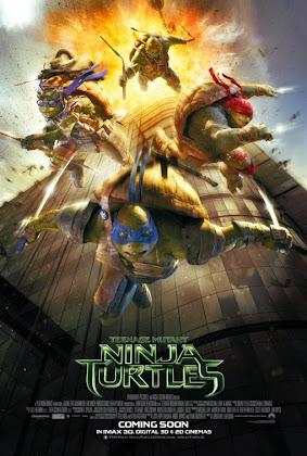 http://2.bp.blogspot.com/-s-hjQVFe_XI/U-kCtEtPjSI/AAAAAAAAIes/uInHK8rpoXw/s420/Teenage+Mutant+Ninja+Turtles+2014.jpg